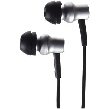 HiFiMan RE-400 In-Ear Headphones