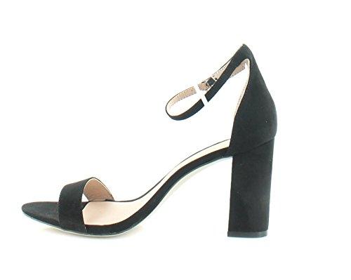 Madden Girl Beella Womens Heels Black VdgrGI