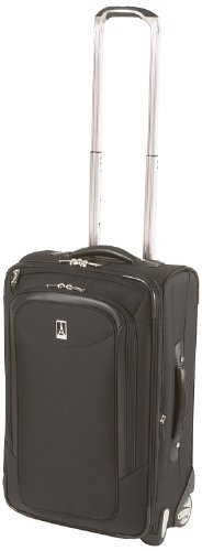 travelpro-luggage-platinum-magna-22-inch-expandable-rollaboard-suiter-black-one-size