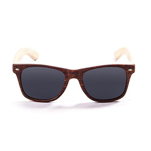 P50000 Mixte Soleil de Adulte Sunglasses Paloalto Lunette Bleu 3 vaxnHTw5q