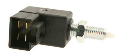 Auto 7 504-0059 Brake Light Switch by Auto7