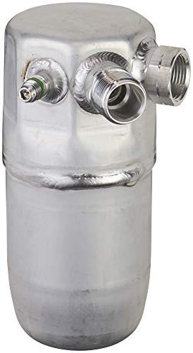 Spectra Premium 0233219 A/C Accumulator ()