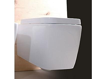 Ceramica Esedra Prezzi.Ceramica Esedra Quadra Vaso Sospeso Quadra Wcsqd Amazon It