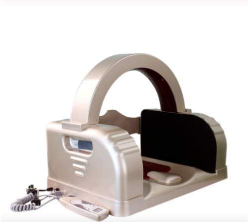 2020新骨盤マッサージャーカーブ骨盤ヒップボーン音源骨盤修復音源子宮収縮マシンホーム用