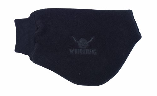 Viking Paddleball Warmitt Polartec (Tennis Platform Gloves)