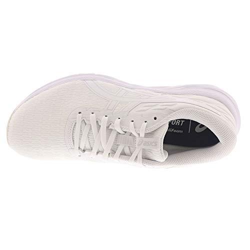 ASICS Women's Gel-Excite 7 Running Shoes