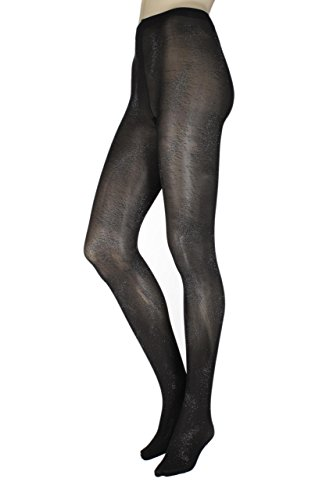 Charnos All Over Sparkle Tights product image