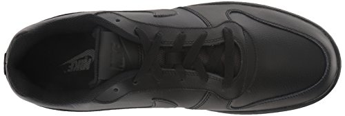 Ebernon Low Nike Basketball Multicolore Black 003 Black Chaussures de Homme 7qUWW6wd