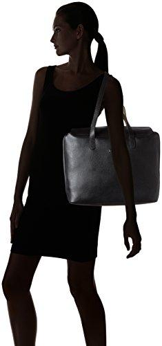 Laurèl  Tasche, Sacs portés main femme 36x38x14 cm (B x H x T)