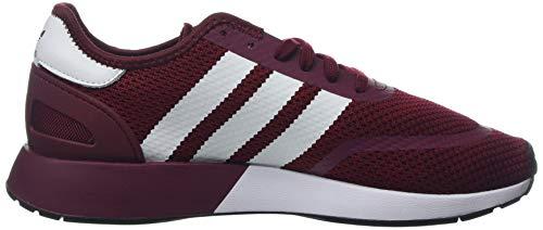 0 Fitness negbás Da Scarpe Adidas N Uomo buruni ftwbla Rosso 5923 wTxaqRxIvf