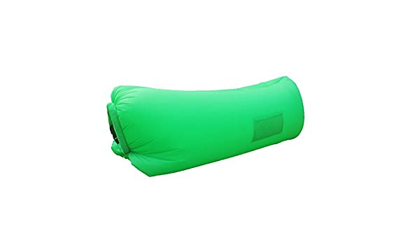 Amazon.com: Inflatable Sleeper Couch Screen Protector Glass ...