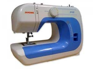 freearm sewing machine