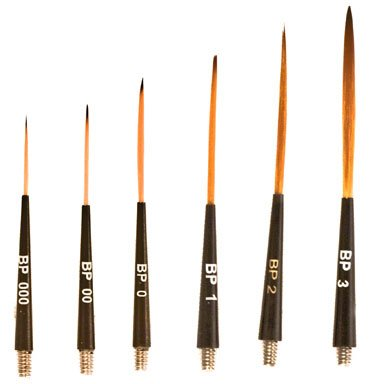 mack-brush-ll-bp-2-bp-2-scroll-brush-head-black-plaque-takon-hair