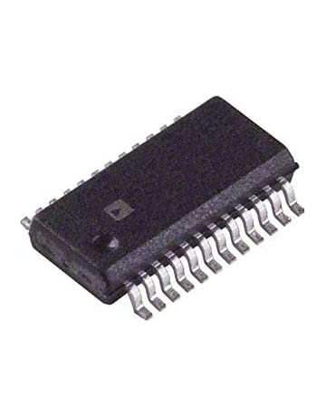 1117.0206 Microswitch Sans Levier SPST-NC 16A//400VAC on-off IP40 MARQUARDT