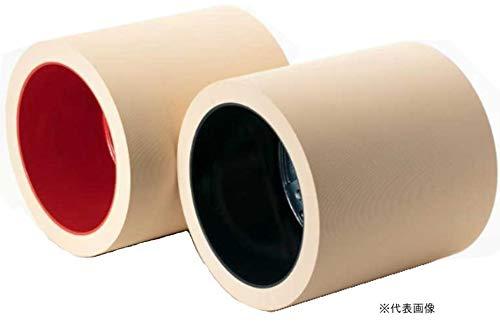 水内ゴム もみすりゴムロール ツインロール 型式 統合 100×1セット[高耐久ロール+通常ロール] B01LXUWARX