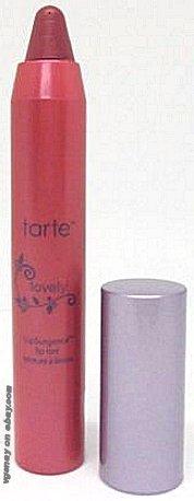 Tarte LipSurgence Lip Tint, Lovely (Mauve Pink)