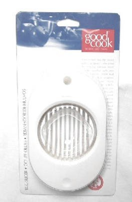 GC Tools and Gadgets Egg Slicer Home Supply Maintenance Store