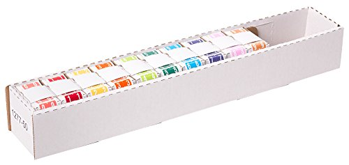 tab-compucolor-numeric-folder-label-rolls-complete-set-0-9-10-sets-box