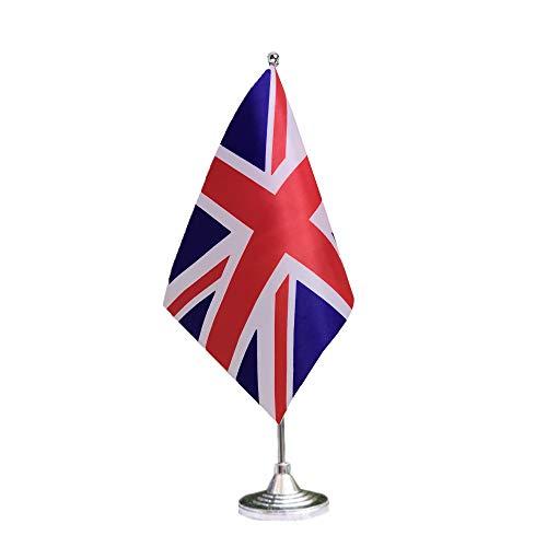 4x6 british flag - 5