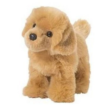 all-seven-new-arrival-golden-retriever-dog-plush-stuffed-animal-10