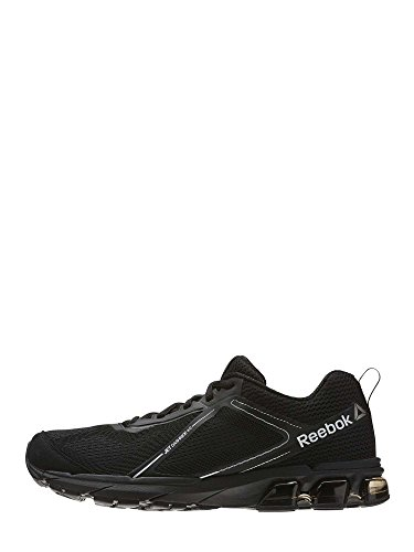 Sentier Sur Chaussures noir Blanc Homme De Noir Bd4816 Reebok Course Pour FUASSq