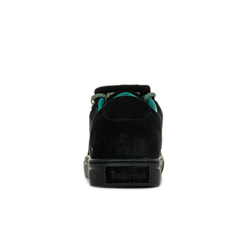 0 Timberland Scarpe Noir ADV CA1SI7 Alpi 2 Cupsole w686PRqI
