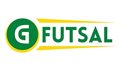 tama/ño 1 Bola de partido de Futsal 100 Gfutsal TotalSala PRO