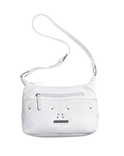 susoan-hobo-white-white