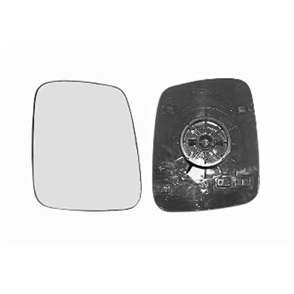 WOSOSYEYO Cuerda del Plomo del IDE de 4 Pines a 5 Puertos SATA 15Pin Cable de alimentaci/ón 18 AWG Alambre de la energ/ía para los Suministros de Disco Duro HDD SSD PC Servidor Negro Bricolaje