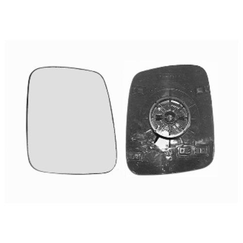 Van Wezel 5874833 Mirror Glass Exterior Mirrors