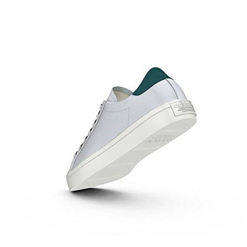 Basket adidas Originals Court Vantage - Ref. S76198 E4A12Ll41t
