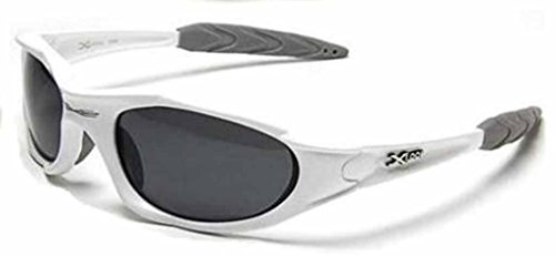 Mens Woman Xloop POLARIZED Fishing Motorcycle Sunglasses Driving Cycling - Coupons Hut Sun