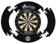 Swiftlyte Dartboard Surround