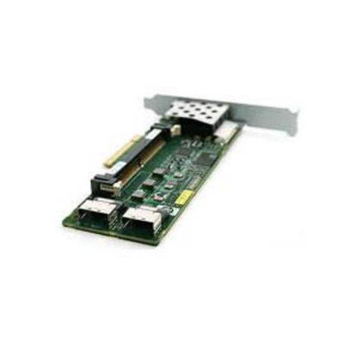 HP Smart ARRAY P410/ZM 462860-B21