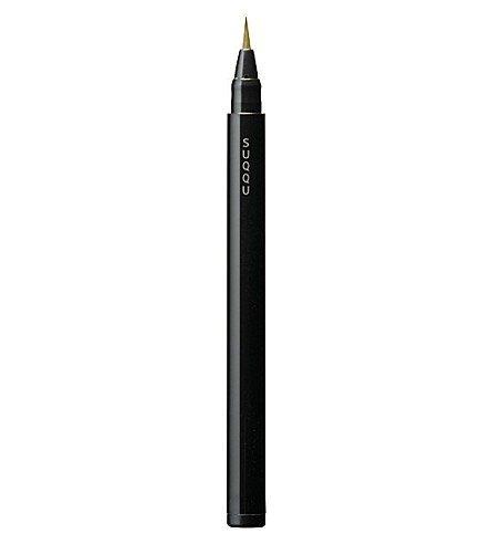 SUQQU Eyebrow Liquid Pen R (02 Brown)