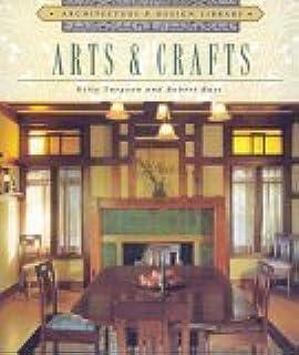 Artsu0026Crafts (Architectureu0026Design Library)