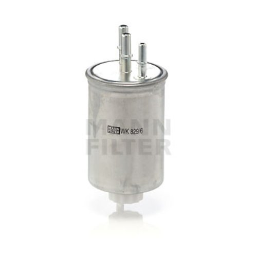 Mann Filter WK8296 filtro de combustible product image
