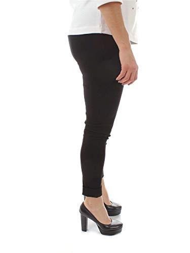 Negro Sport 58781039 Pantalon Marina Rinaldi Mujer PHw44q