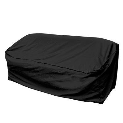 Mr Bar B Q 07205GDBB Backyard Basics Eco-Cover Patio Sofa Cover,85'' x 40'' x 35'' (item_by#multiwavevideo >efns34111977538910 by Mr. Bar-B-Q
