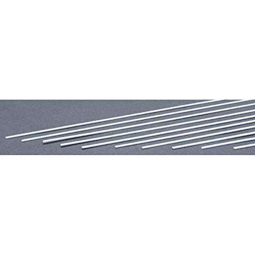 Evergreen Scale Models Strip .040 x .080 (10), EVG144 ()