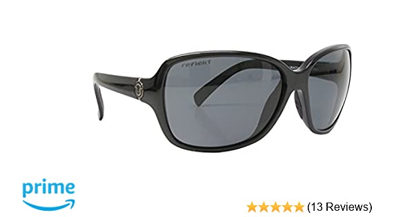 78a03c3e74 Amazon.com  Reflekt Polarized Lotus Sunglasses