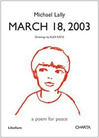 Download March 18, 2003: Limited Edition pdf