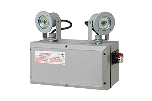 Explosion Proof Led Lighting Systems in US - 9