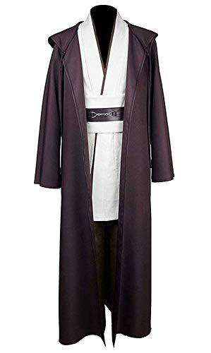 Darth Revan Costumes For Sale - The Last Knight Set Tunic Robe
