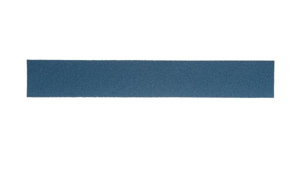 Details about  /50x Awuko Feuilles Abrasives Papier KP73C 230x280 MM Grain Granulométrie 150