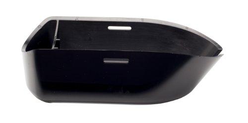 Lowrance 000-10978-001 HDI Transducer Trolling Motor Adapter ()