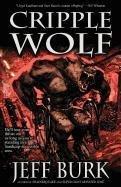 Download Cripple Wolf pdf