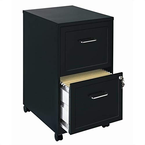Bestselling File Cabinets