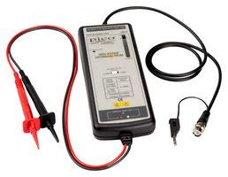 PICO TECHNOLOGY TA042 PROBE, ACTIVE DIFFERENTIAL, POWERED