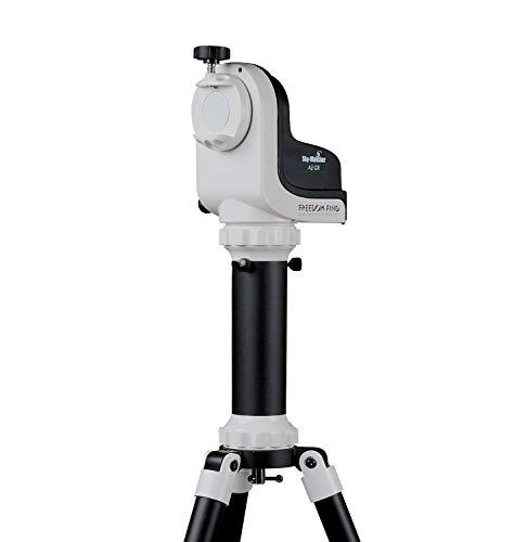 Sky-Watcher USA AZ-GTI Multi-Purpose Alt-Azimuth Mount, White (S21110)
